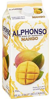 Alphonso Premium Mango