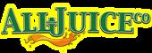 AllJuiceCoLogo final