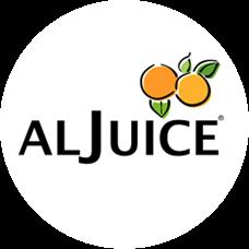aljuice