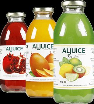 aljuice-img1