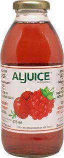 aljuice-prod13