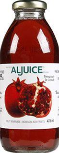 aljuice-prod6
