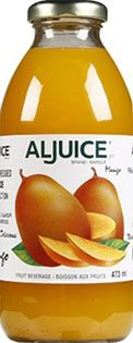 aljuice-prod7