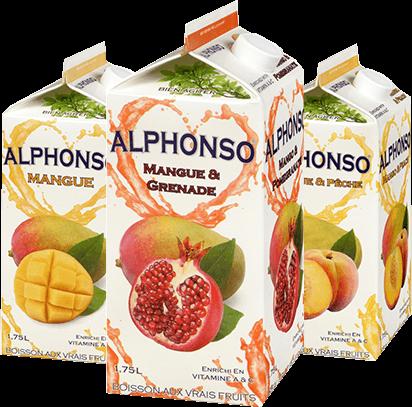 alphonso-img1