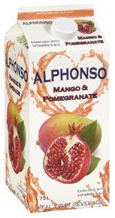 alphonso-prod2