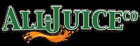 AllJuiceCoLogo