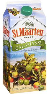 StMaarten-Calamansi
